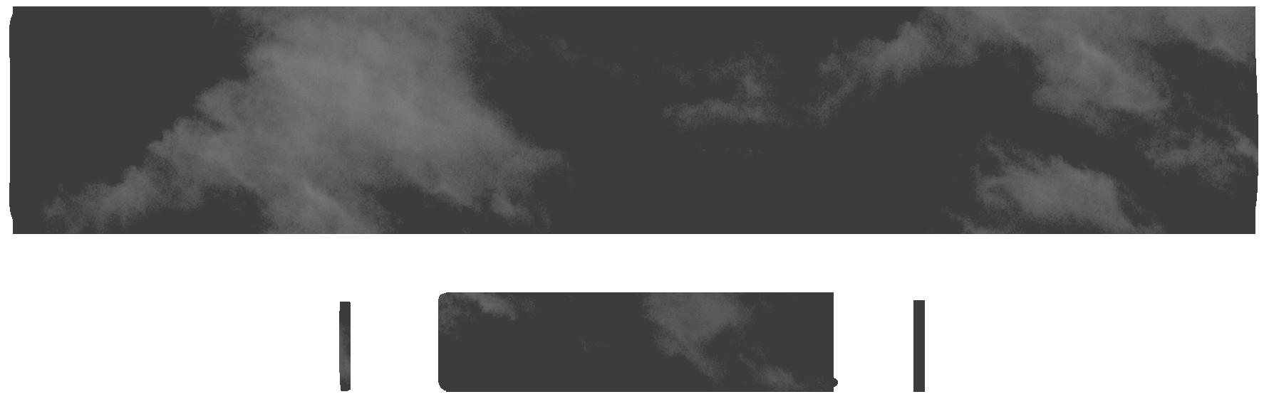 Zaal de Zwaan